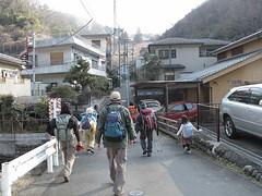 HatsudoBasi Photo