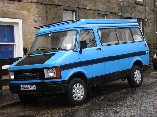 70 80s Car And Trucks For Sale | Autos Weblog