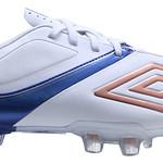 Umbro STII boots thumbnail