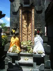 R0014089 (Ginas Pics) Tags: bali smart religious worship religion praying holy temples sacred ginaspics gettyimagesbali reginasiebrecht copyright2015reginasiebrecht