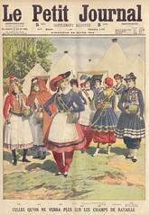 ptitjournal 22 mars 1914