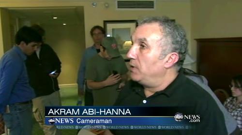 Akram Abi-hanna