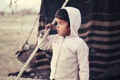 Solid boy [explored] (mimmopellicola) Tags: iran  irn iraan     iro  iranas  rn    aniarin    irna