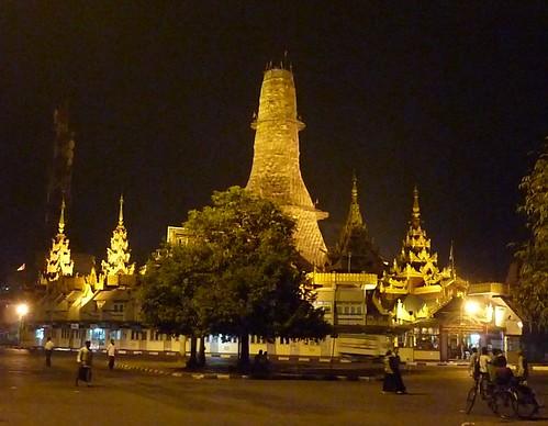 Yangon 11 (37)