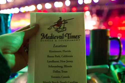 Medieval_Times-014.jpg