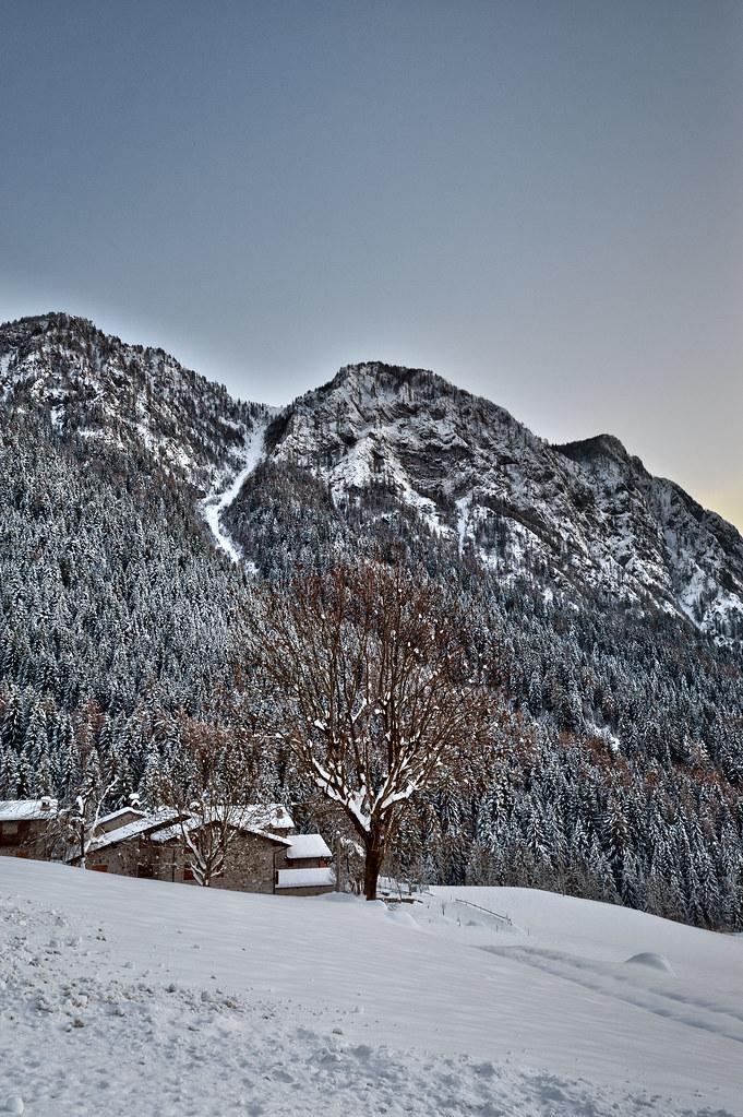 montagna-nikon (37).jpg