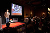 "TEDx Manhattan 2011 • <a style=""font-size:0.8em;"" href=""http://www.flickr.com/photos/59206643@N05/5445487365/"" target=""_blank"">View on Flickr</a>"