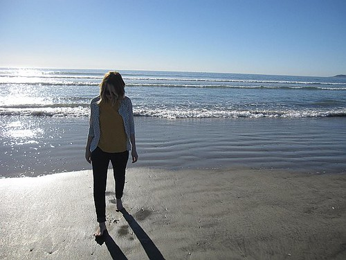 beachtrip6