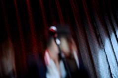 'A Vontade Superstar' @ Studio SP (Bruno Morais!) Tags: old school red brazil music nova rock brasil studio ana cantor samba daniel afro jazz bull velha paula sp soul musica singer indie funk verano florencia mpb brazilian reggae bruno dub guarda inker guilherme kastrup raiz saraiva morais yb safra gralha verissimo rbma compositor estavan guizado rovilson sinkovitz brunomorais acacemy