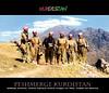 Peshmerge kurdistan (Kurdistan Photo كوردستان) Tags: 2004 turkey iran iraq türkiye soviet russian kurdistan kdp irak kurdish barzani kurd kurdi kurdo حملة kürdistan sefti کۆماری مەھاباد الأنفال kurdokurdskurdiska genocideanfal شوباتی