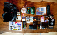 whatsinyourbag whatisinyourbag