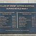 Epping WW2 Civilian Casualties Memorial