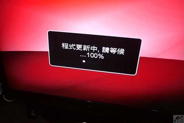 網樂通02