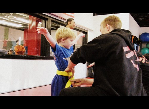 Andres's purple belt 021