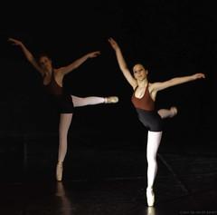 20110220-_DSC5532 (ilvic) Tags: ballet dance danza poland krakow danse tanz dans taniec