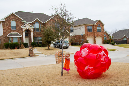 Big Red Ball-33.jpg