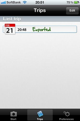 Pastebot 2011-02-21 20.53.26 午後