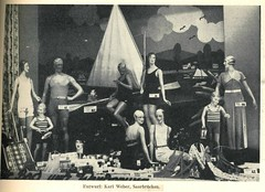 sports shop 1934