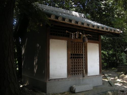 須佐神社01