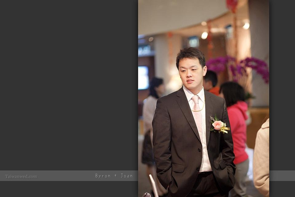 Byron+Joan@悅華(TYGC)-066