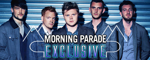 MORNINGPARADEEXCLUSIVE_en