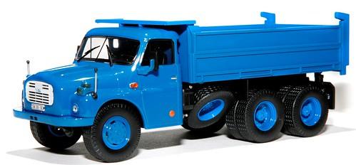 IST Tatra 148