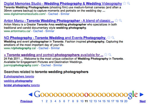 Toronto_Wedding_Photographers