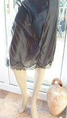 legs1 (etsydreamdate) Tags: slip nylon silky slips