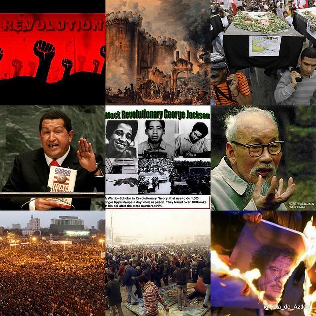 2-25-2011 #FreeLibya