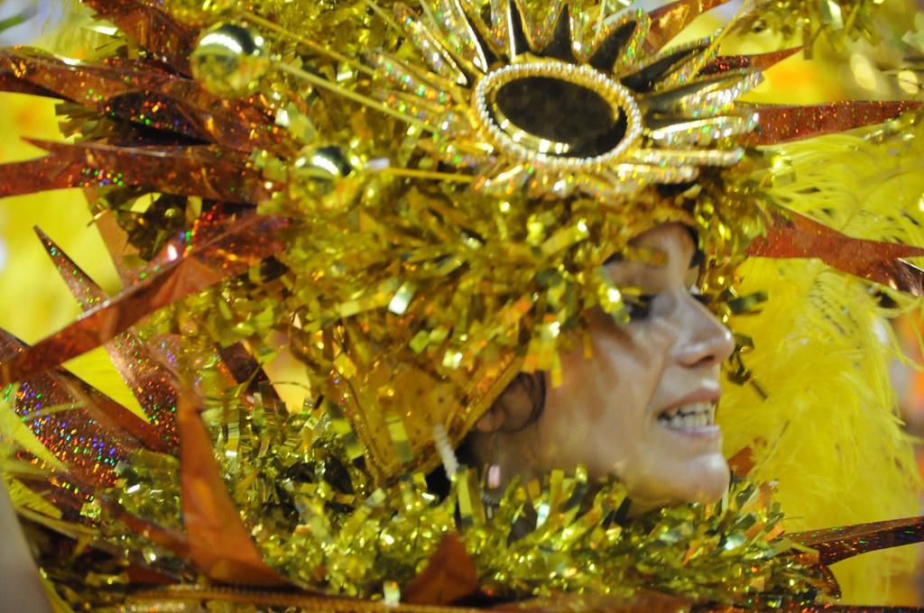 bundas brasileiras mulheres coimbra