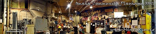 Omaha_Community_Playhouse_00811