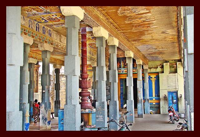 r hd Konerirajapuram79 (10)