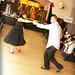 Dancing with Adam