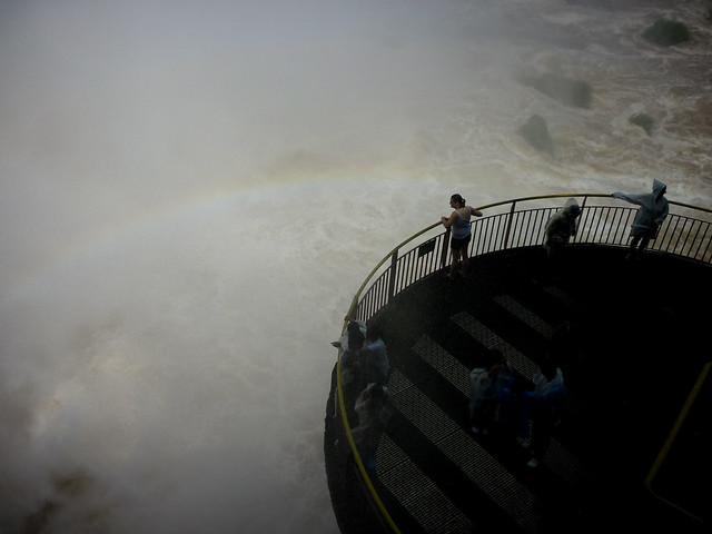 Iguaçu 03
