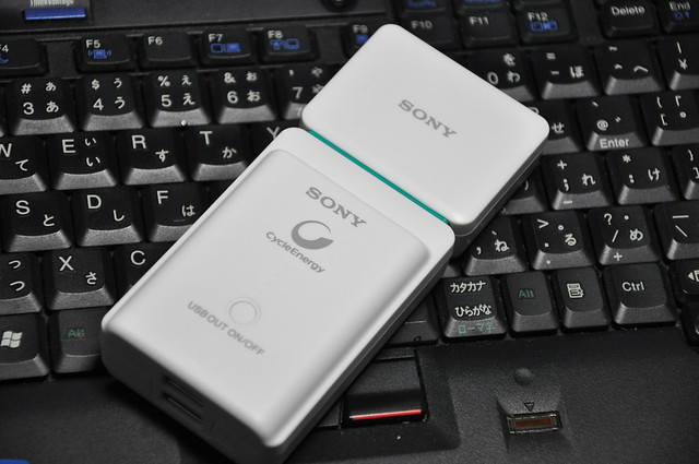 SONY - CP-A2L_001