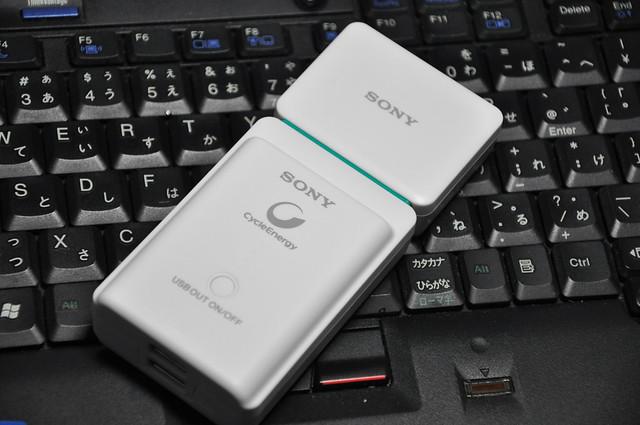 SONY - CP-A2L_001