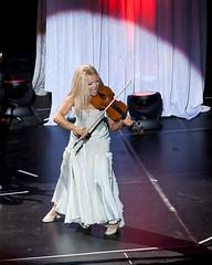 celtic.women.2011-85 (shutterdoggy) Tags: concert university tour live coliseum clemson chrisnewman littlejohn celticwomen shutterdoggy songsfromtheheart