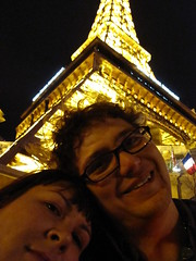 """""""Eiffel"""" tower"""