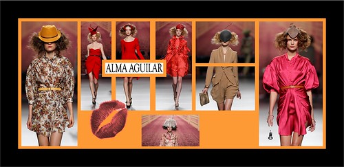 Jana Cibeles Alma Aguilar