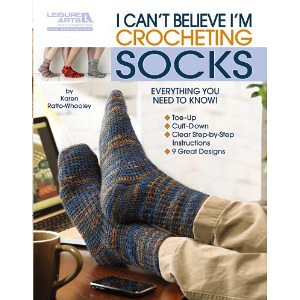 cant-believe-socks