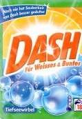 Dash_001