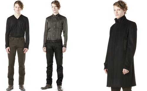 Miguel Antoinne FW11_007Christopher Rayner(Official)