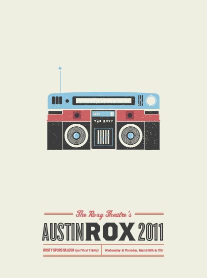 AustinRox