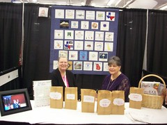 100_1589 (The Reserve Officers Association) Tags: national convention 2011 roal