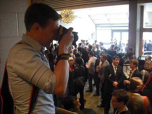 TEDxWaterloo2011 156