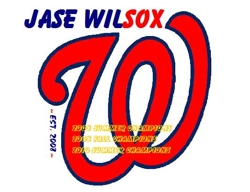 JASE WilSox