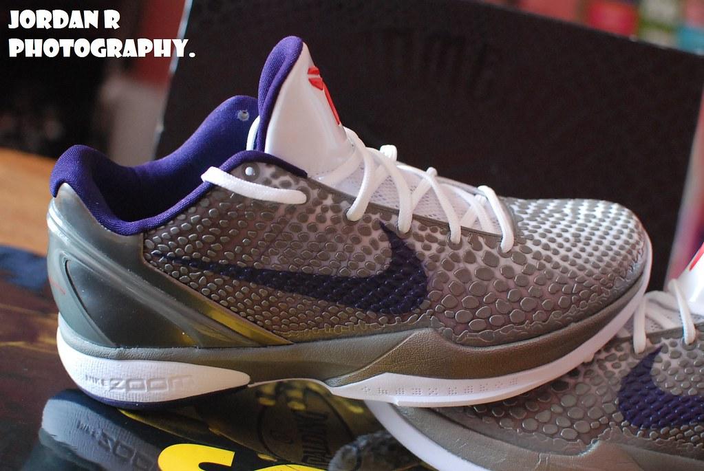 new product 9320f b4e52 Kobe VI China (Jordan Rivera) Tags  basketball 35mm hoop lens prime nikon  rice