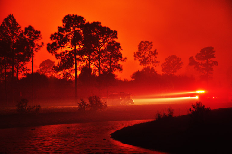 web_florida_wildfire_0208