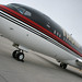 Donald Trump's 727-100 Rampside