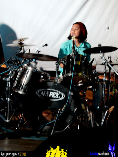 pre-event-kampoeng-jazz-2011(14)